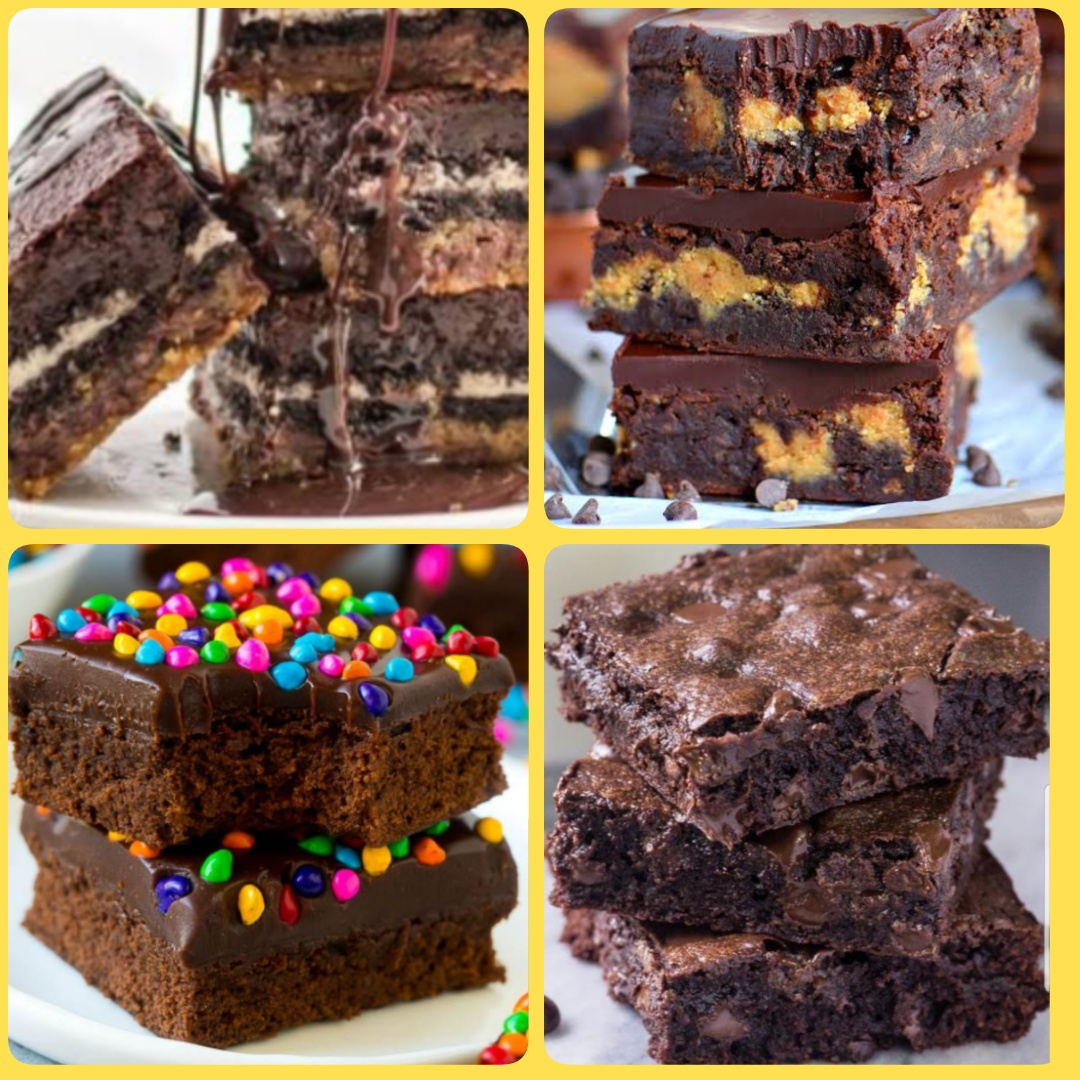 exotic brownies cake classes in thane